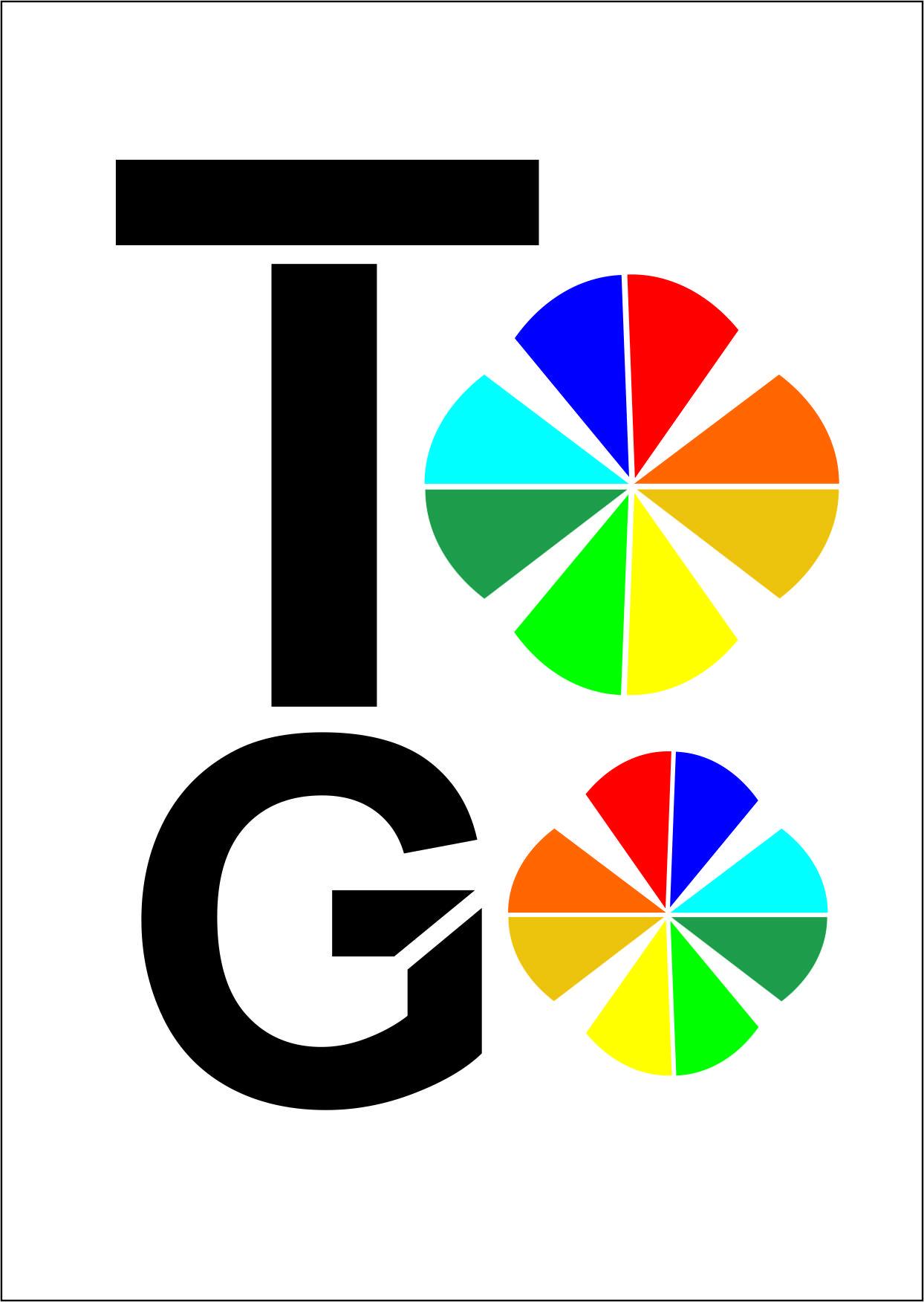 Разработать логотип и экран загрузки приложения фото f_3715a8bbea76211e.jpg