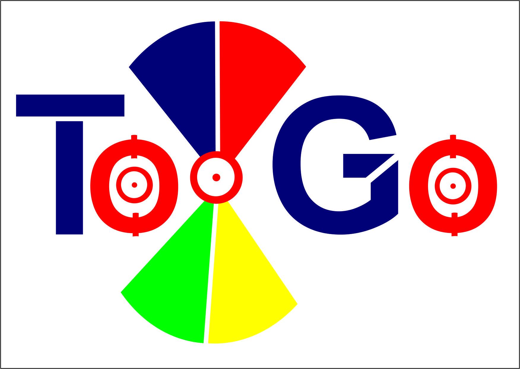 Разработать логотип и экран загрузки приложения фото f_7345a8bbeba1e6d1.jpg