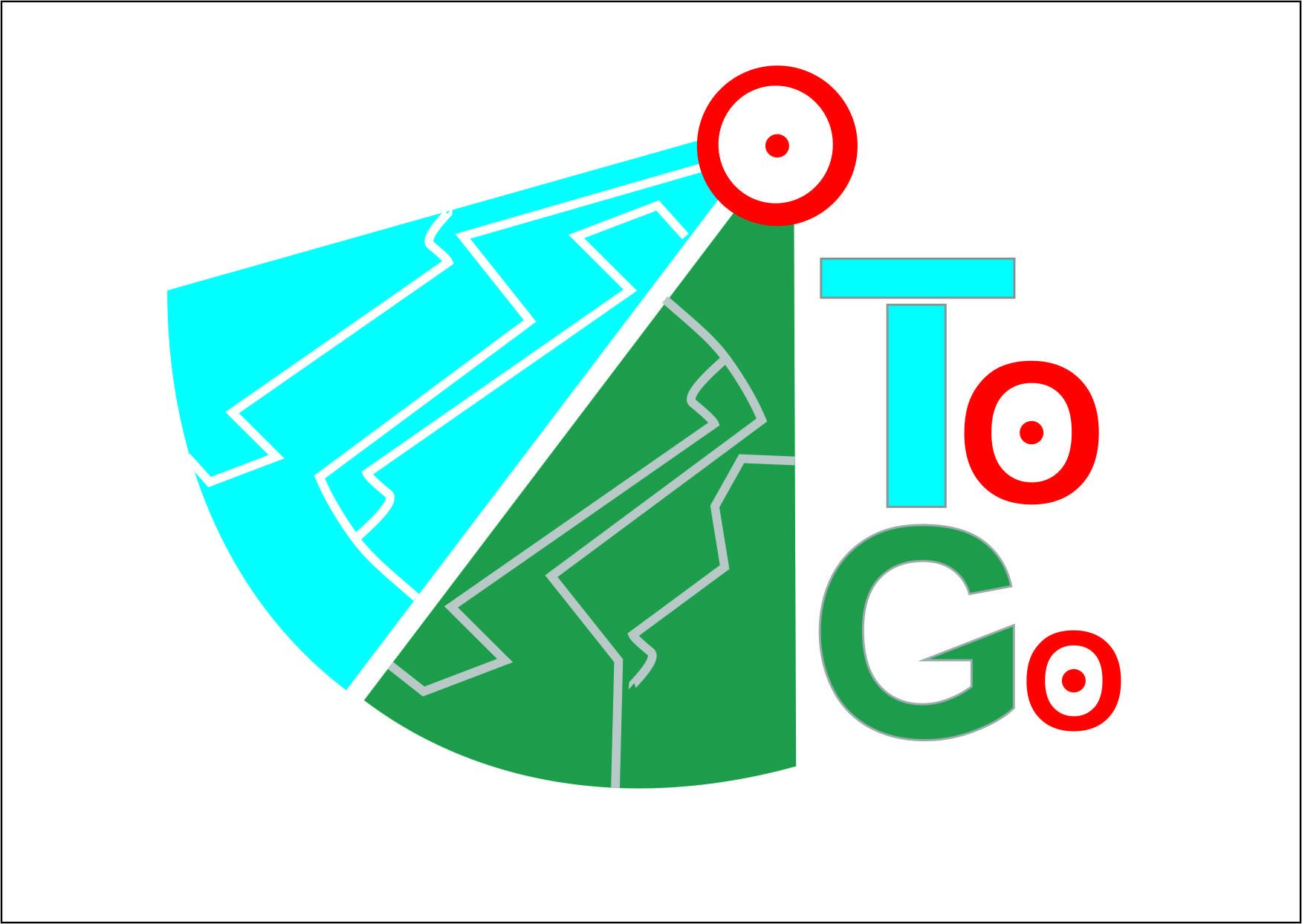 Разработать логотип и экран загрузки приложения фото f_9775a8bbead4e863.jpg