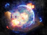 книга апокалипсиса