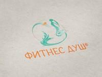 Качественно и в срок выполню дизайн логотипа по низкой цене, для портфолио
