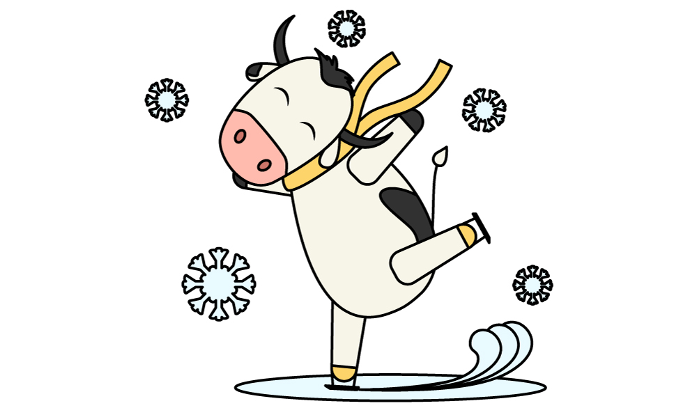 Создать рисунки быков, символа 2021 года, для реализации в м фото f_2845eea04ebb6adf.jpg
