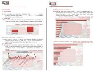 Анализ рынка клининга Москвы и МО, 2014