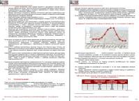 Анализ гостинничного рынка, 2013