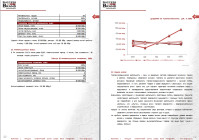 Бизнес-план организации дилерской сети, продажи инновационного товара на рынке РФ и Казахстана, 2013