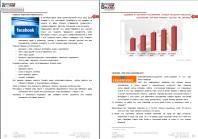Анализ рынка мобильных приложений, США, 2013