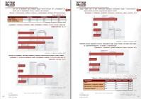 Анализ рынка интернет-магазинов бытовой техники, 2013