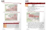 Анализ рынка нерудных материалов Москвы и Московской области (щебень, гравий), 2010