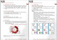 Анализ рынка ювелирных изделий, РФ, 2013