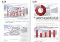 Анализ рынка грузовых автомобилей в РФ, 2014