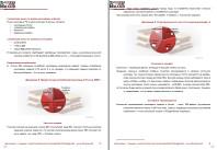Анализ рынка шоколада, 2013