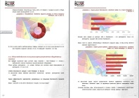 Бизнес-план для Рекламного агенства, 2013