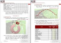 Бизнес-план интернет продаж растений для открытого грунта, 2013