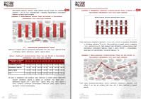 Анализ рынка стеклопластиковых труб России, 2012
