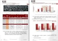 Исследование рынка автомобильных фильтров в России