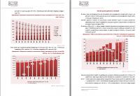 Анализ российского рынка детского питания, 2012