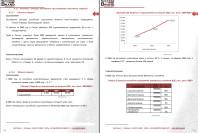 Анализ процессорных модулей на базе логических интегральных схем для рынка РФ и внешних рынков, 2013