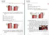 Анализ рынка лотерейного бизнеса