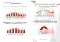 Исследование рынка напитков в ЛО, РФ, 2013
