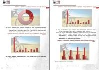 Анализ рыночной целесообразности для рынка активного отдыха, РФ, 2013