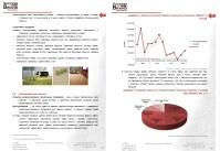 Анализ рынка открытия торговой базы строительных материалов в РФ, 2013