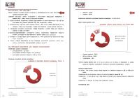 Анализ рынка издания детской книги и создание бренда, 2013