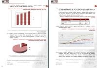 Исследование рынка сорбирующих углеродных волокон на основе гидратцеллюлозы