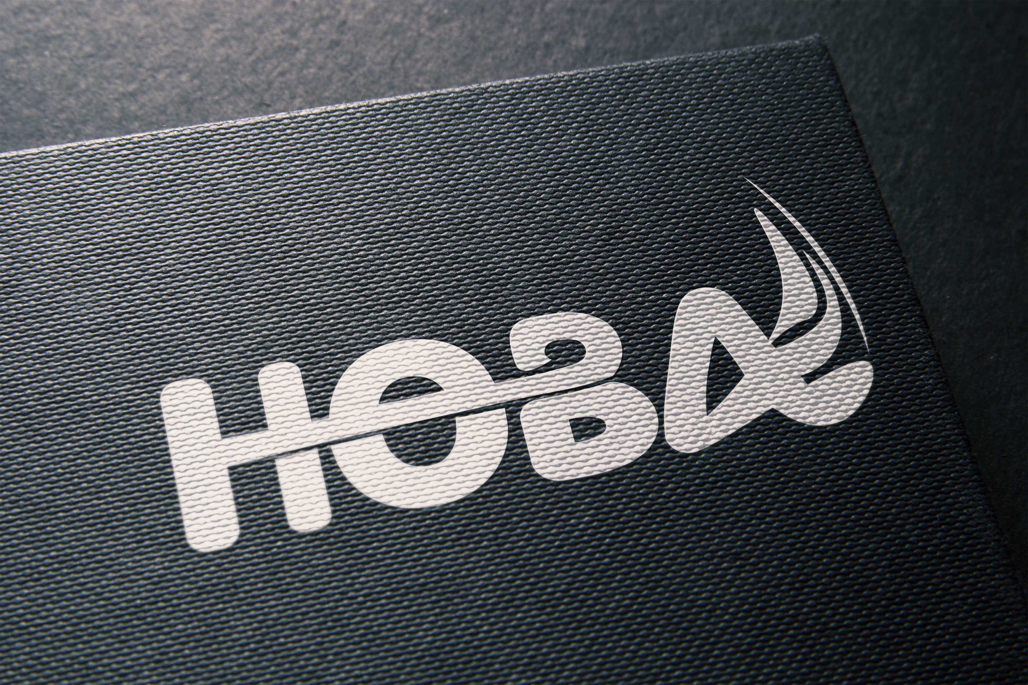 рестайлинг логотипа фото f_346596a72884d232.jpg