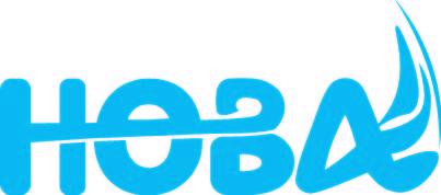 рестайлинг логотипа фото f_421596a72ca1cda9.jpg