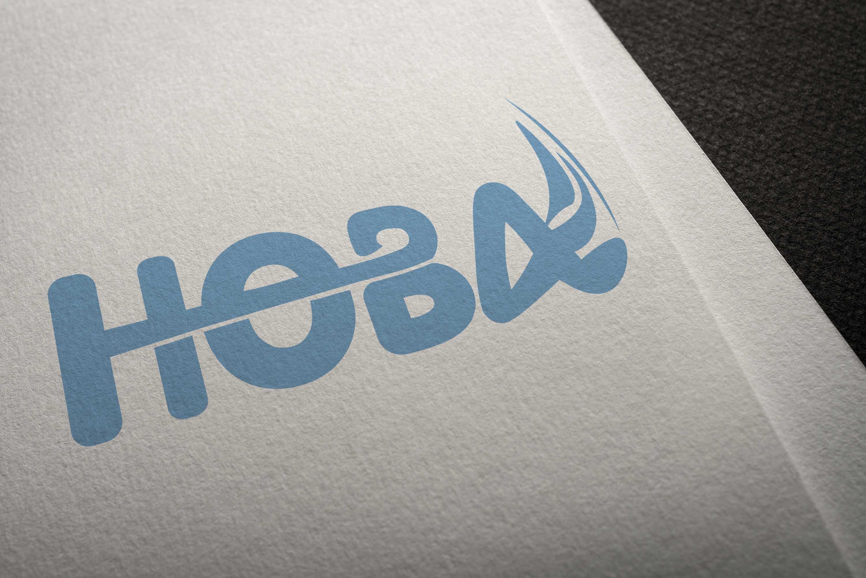 рестайлинг логотипа фото f_707596a728456ba1.jpg