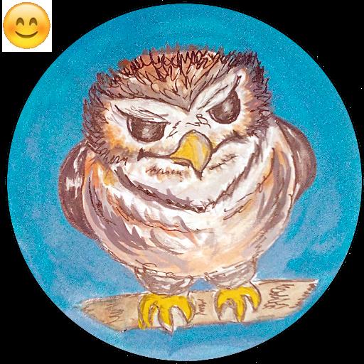 Конкурс на создание стикеров для Telegram фото f_65256cc23ad86c8b.png