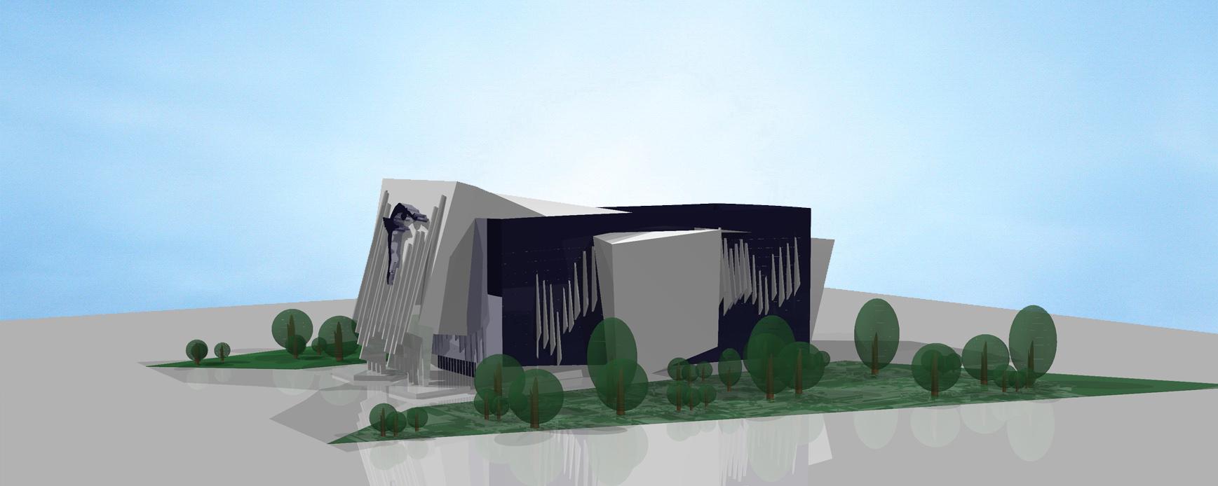 Разработка архитектурной концепции театра оперы и балета фото f_59152f681ae0e7e6.jpg