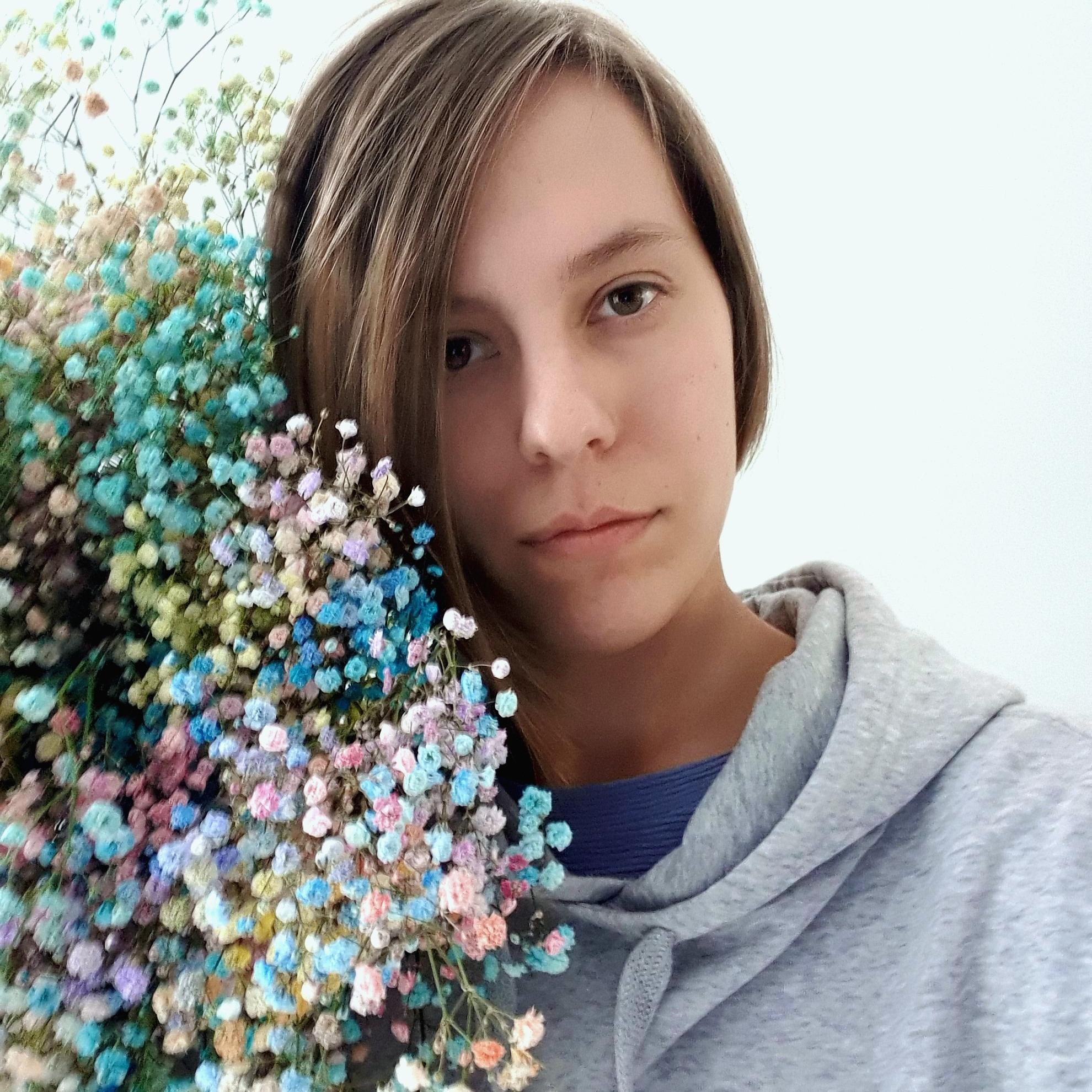 Olga_Mal