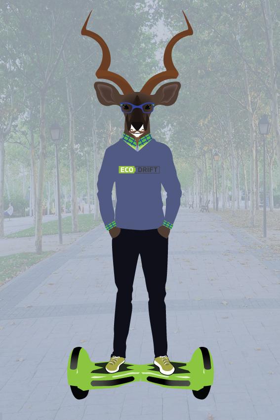 Конкурс на создание персонажа для сайта компании «Экодрифт» фото f_01459e0ece98eb14.jpg
