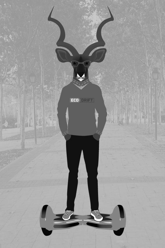 Конкурс на создание персонажа для сайта компании «Экодрифт» фото f_32959e0ecf313e79.jpg