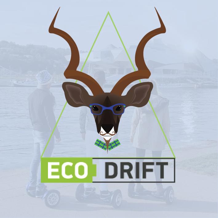 Конкурс на создание персонажа для сайта компании «Экодрифт» фото f_85559e0ecb70d268.png
