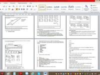 Составление тз на сайты с прототипами страниц