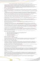 Chrysler Sebring: история, описание, характеристики, тюнинг, ремонт