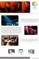 TeatrFoto.Ru, Обучение театральной фотографии