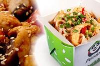 О компании PandaFood: доставка китайской еды