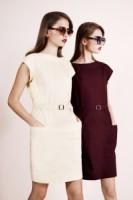 Брошюра COMPLEX GROUP: французский поставщик модных брендов