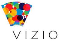 Optvizio.Ru Продажа светодиодных ламп