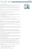 CyberiaSoft, Производство программного обеспечения