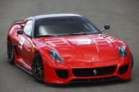 Статья в журнал: новинки рынка авто 2013 года