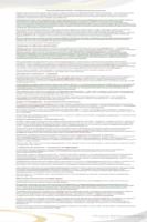 Женевский автосалон 2013: новинки авто и концепт-кары