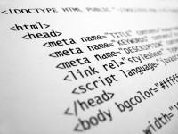 Коммерческое предложение: программирование и верстка сайтов