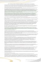 """Статья Аналитика + Реклама: жилой комплекс """"Речной"""" в Санкт-Петербурге"""