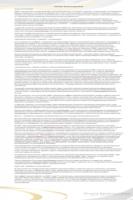 Ритейл: итоги и прогнозы (2009 год)