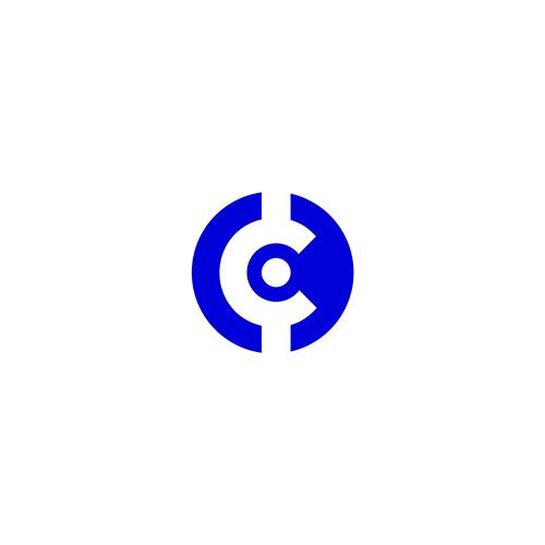 Логотип для Cash & IT - сервис доставки денег фото f_2065fe08b0f10d08.jpg