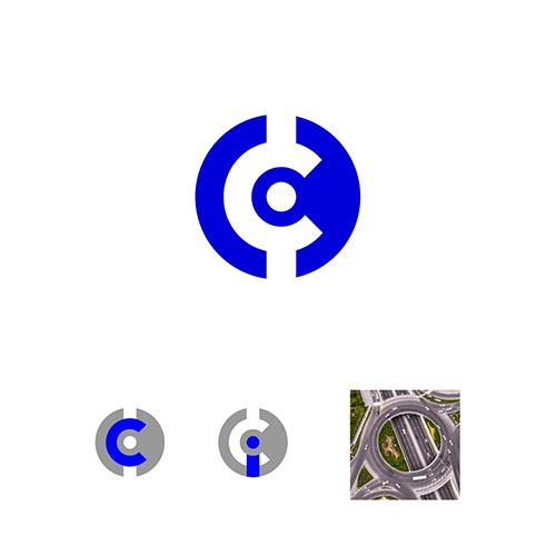 Логотип для Cash & IT - сервис доставки денег фото f_6335fe08b15d94fc.jpg